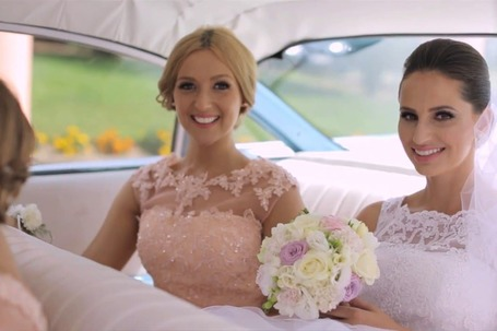 Firma na wesele: Tomasz Kukla -Finalista Mam Talent