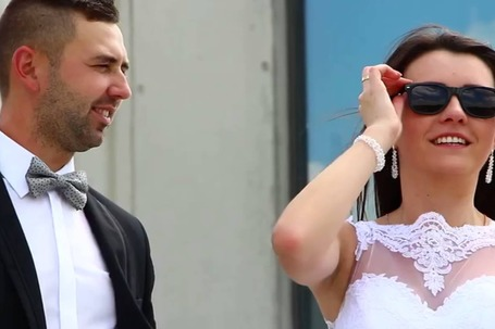 Firma na wesele: grupa PRYZMAT
