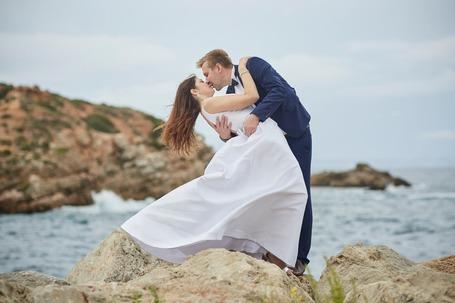 Firma na wesele: StudioWizja - Film
