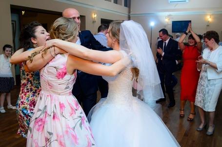 Firma na wesele: On Studio