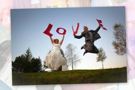 Firma na wesele: Krzemińscy Fotografia