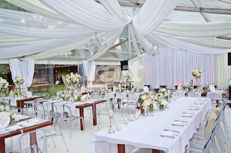 Firma na wesele: RAJT BIS