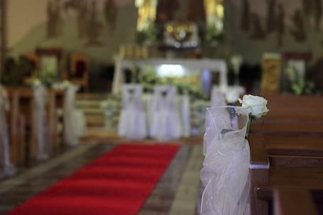 Firma na wesele: Oprawa Wokalna Ślubu- Józefina Sroka
