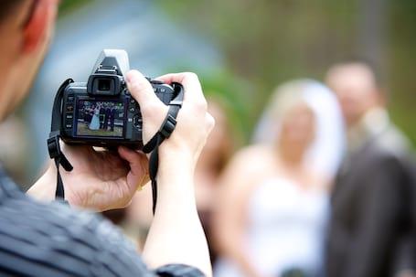 Firma na wesele: Studio WYLI