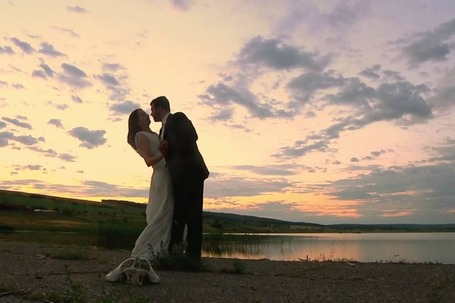 Firma na wesele: Krak Film