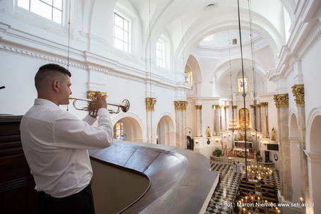 Firma na wesele: Zespół muzyczny MUSIC PROJECT