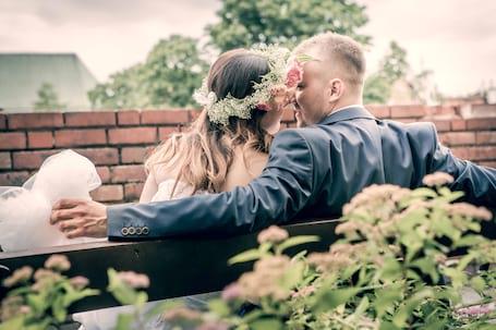Firma na wesele: Fotografia ślubna-Damian Stańko