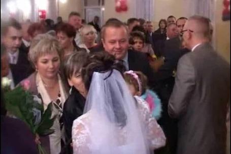 Firma na wesele: VERA BAND