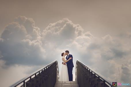 Firma na wesele: FlipFrames