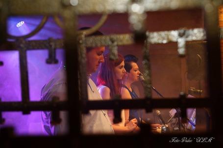Firma na wesele: Zespół muzyczny FART z Koła