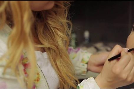 Firma na wesele: Votre Mariage Pracownia Chwil Piękny