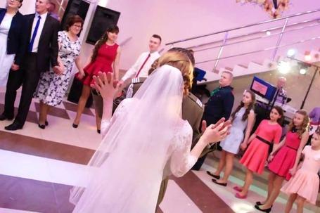 Firma na wesele: Zespól na wesele Baster