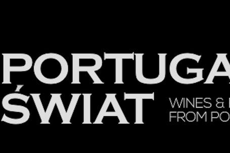 Firma na wesele: Portugalski Świat