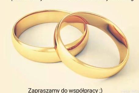 Oprawa muzyczna ślubów E i K Róg