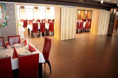 Firma na wesele: Portofino