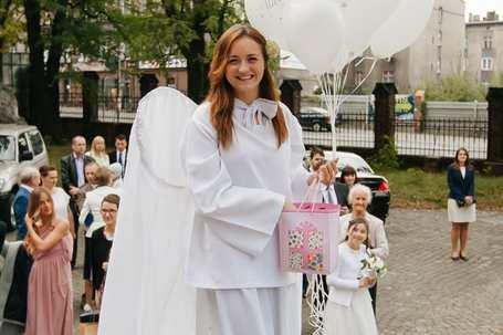 Firma na wesele: Wesele rybnik  HA-PART Agencja ślub.