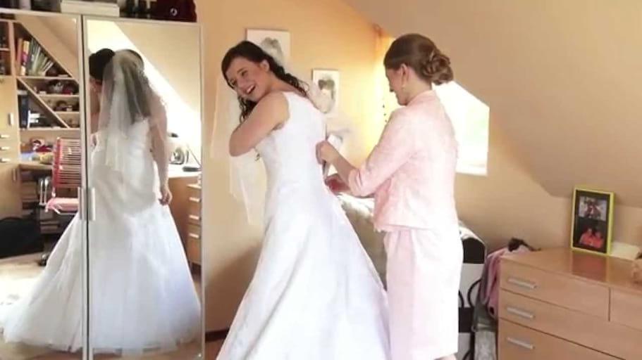 przygotowania do ślubu Olsztyn