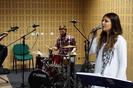 Firma na wesele: Zespół Muzyczny GEST 100% na żywo