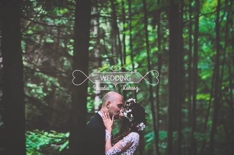 Firma na wesele: VideoPaka.pl