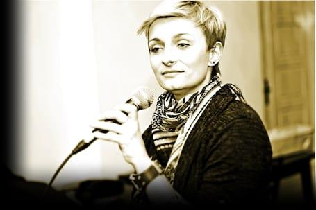 Małgorzata Przywara-MUZYKA NA ŚLUBIE