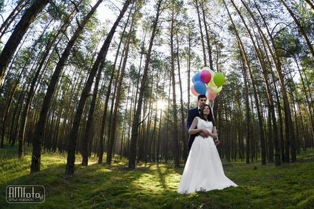 Artur Matecki FOTOGRAFIA amfoto.pl