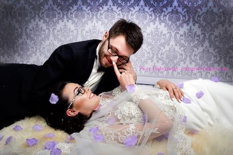 Firma na wesele: Fotograf-radom.org  Piotr Dąbrowski