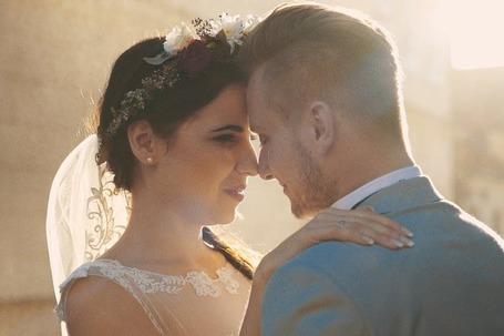 Firma na wesele: BERESFILM