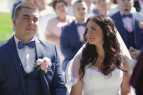 Firma na wesele: ANDRZEJ KOCUBA PRODUCTION