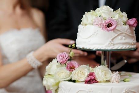 Firma na wesele: Wesela Stela