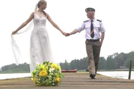 Firma na wesele: ms-video