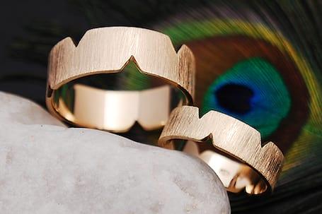 Firma na wesele: EmiFashion Biżuteria Artystyczna