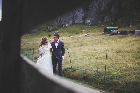 Firma na wesele: Daniel Trześniewski fotografia