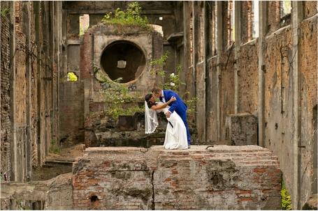 Firma na wesele: Foto-Video Art (w tygodniu 10% rabat