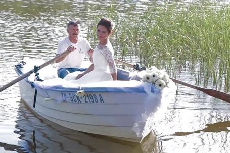 Firma na wesele: Studio-Wideo Damian Chojnacki