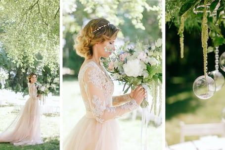 Firma na wesele: A nuż nie róż