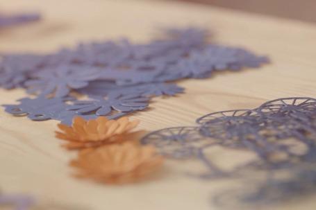 Firma na wesele: Pracownia Artystyczna Zawi