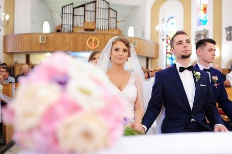 Firma na wesele: VidArt Studio Filmowe