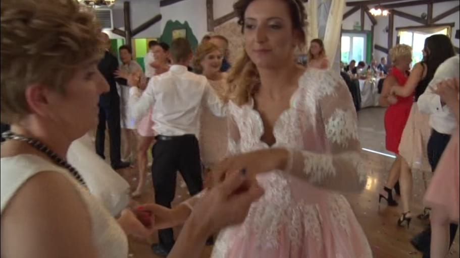 Zespół weselny ExFatum ŻUROMIN , RYPIN , SIERPC , DZIAŁDOWO , MLAWA