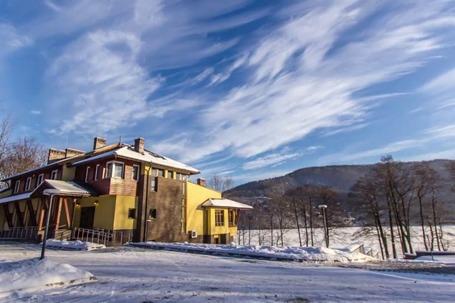 Verdi Dom Restauracyjny