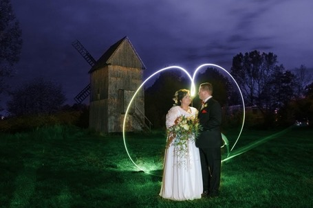 Firma na wesele: BofaR Pictures - Rafał Bociek