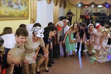Grzaniec - Zespół Muzyczny