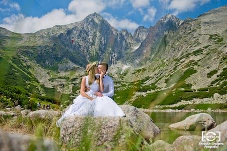 ZARZYKA.eu Fotografia