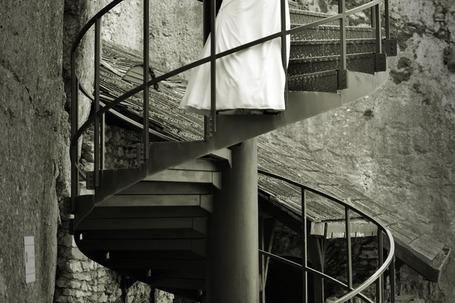 Firma na wesele: Anna W. Fotografia
