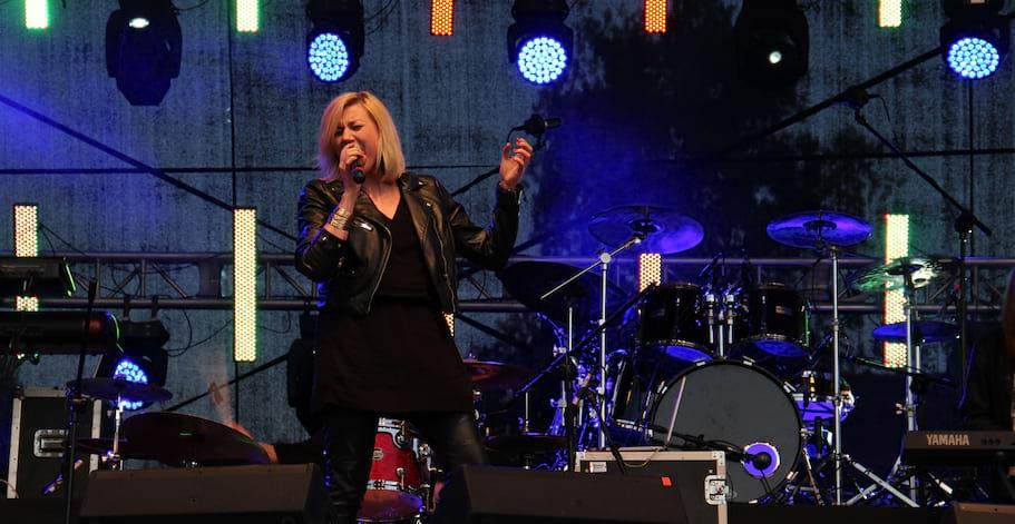 więcej zdjęć na www.themoll.pl