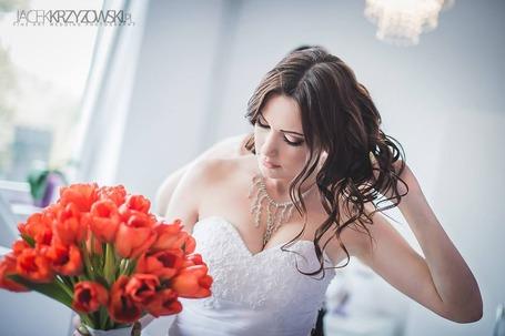 Firma na wesele: Katarzyna Łempicka EssereBella