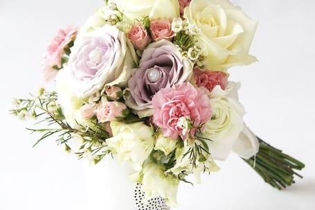 Firma na wesele: Dandelion
