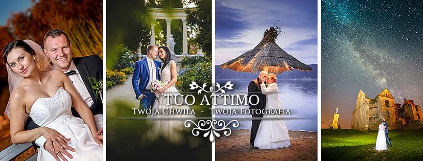 www.tuoattimo.com