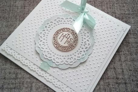 Firma na wesele: Pracownia Handmade