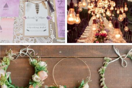 Firma na wesele: Agencja Ślubna BeloDia