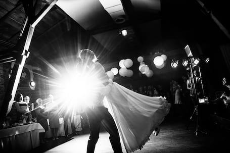 Firma na wesele: Akademia Umiejętności